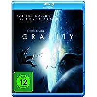Blu-Rays amazon