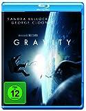 Gravity kostenlos online stream