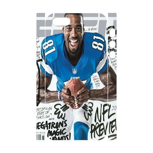 3d-yearinspace-calvin-johnson-iphone-55s-cases-espn-magazinecalvin-johnson-for-women-iphone-5s-cases