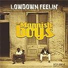 Lowdown Feelin' [Import anglais]