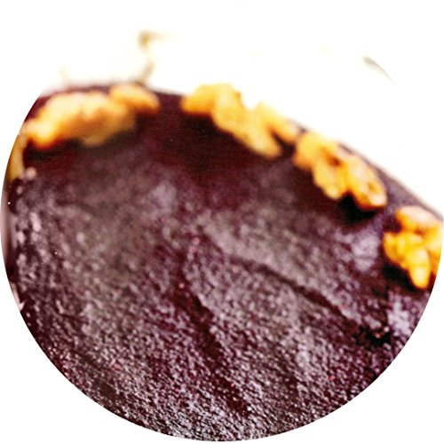 dessert-pelamushi-pelamushi-recipes-of-national-dishes-english-edition
