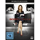 Body of Proof - Die komplette dritte Staffel