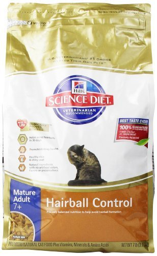 hills-science-diet-mature-adult-hairball-control-dry-cat-food-7-pound-bag-by-hills-science-diet-cat