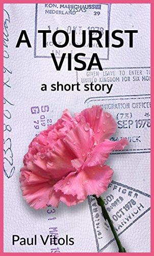 a-tourist-visa