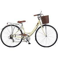 8a250bad753 Amazon.co.uk  Ladies - Comfort Bikes   Bikes  Sports   Outdoors