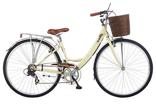 2016-viking-piccadilly-16-ladies-traditional-7-speed-bike-ivory