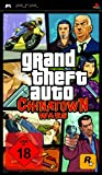 Grand Theft Auto: Chinatown Wars Bild