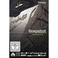 Snapshot - The Snowboard Movie