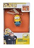 Simba 109381000 - Dm3 Fliegender - Minion Dave