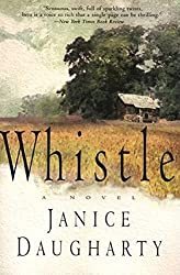 Whistle by Janice Daugharty (1999-02-05)