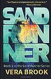 Sand Runner (Sand Runner Series, Band 1)