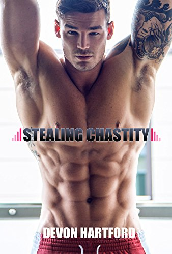 stealing-chastity