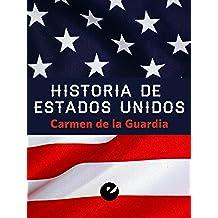 Historia de Estados Unidos