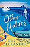 Other Halves (Hannah series Book 2)