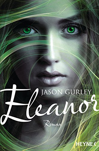 Gurley, Jason: Eleanor