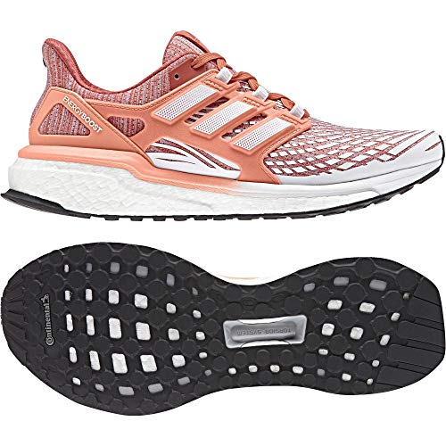 best loved 96a4e 7a9ad adidas Energy Boost