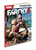 Far Cry 3 - Prima Official Game Guide