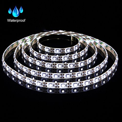 75 discount on led strip lights battery operated abtong battery led strip lights battery operated abtong battery powered led lights strip waterproof led strip rope lights flexible led ribbon lights aloadofball Choice Image