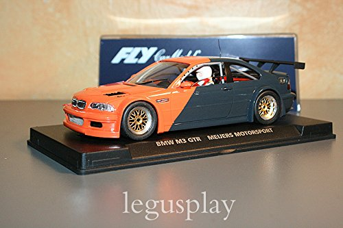 fly-scalextric-slot-96075-bmw-m3-gtr-meijers-motorsport-2004-2005-e-280
