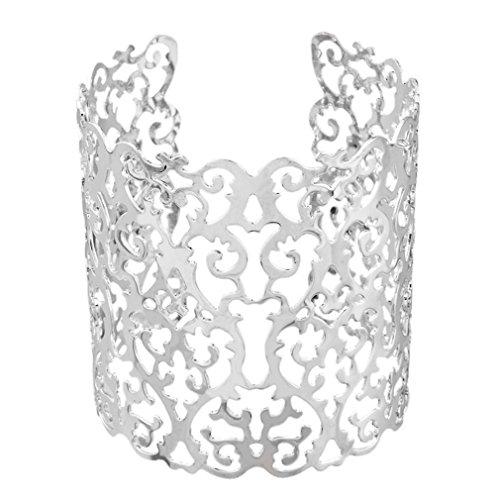 souarts-bijoux-femme-bracelet-manchette-motif-creux-retro-couleur-argent-mat-1pc