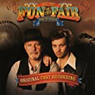All the Fun of the Fair (Original Cast Recording)