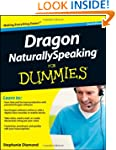 Dragon NaturallySpeaking For Dummies...
