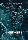 Mermère par Verlomme