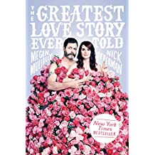 Greatest Love Story Ever Told, The