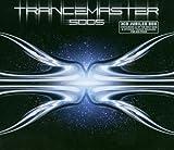 Trancemaster 5005
