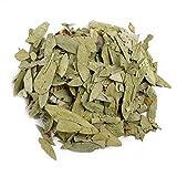 Aromas de Té - Infusión Sen Sabor Suave Digestiva Relajante...