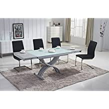 Amazon.fr : table basse relevable extensible