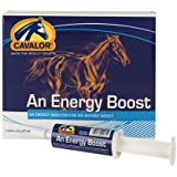 Cavalor Energy Booster 5 x 47 ml Injektoren