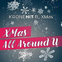 KRONEHIT XMas | Format: MP3-Download(1)Erscheinungstermin: 7. Dezember 2018 Download: EUR 1,29