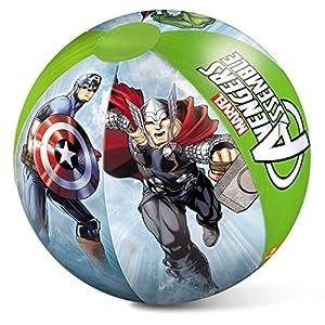 Balon Playa Vengadores Marvel