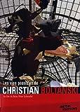 Les Vies possibles de Christian Boltanski-Portrait fantôme de L'Artiste