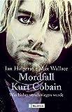 Mordfall Kurt Cobain: Was bisher verschwiegen wurde