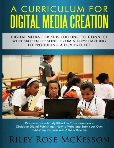digital-media-creation-curriculum