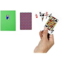 Solitaire Cards by Areaware