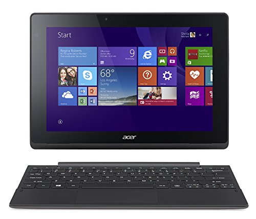 Acer Aspire Switch 10 E SW3-013-1369 Detachable 2 in 1...