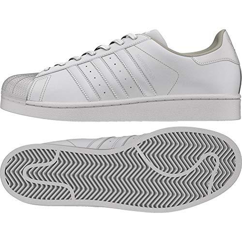 adidas Originals Superstar  Weiß - 11