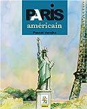 Image de Paris américain