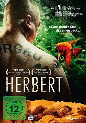 Herbert -