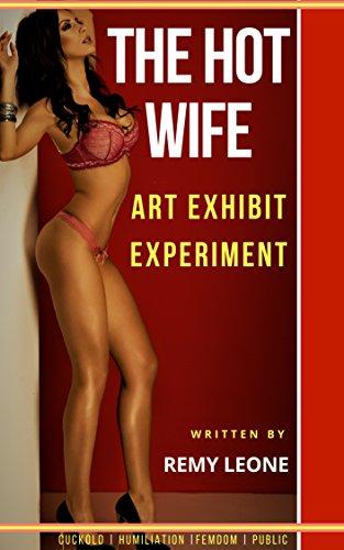 Erotic art of amazon femdom
