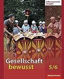 ISBN 9783141141900