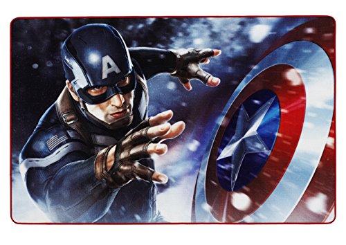 marvel-ca-1-100x160cm-kinderteppich-captain-america