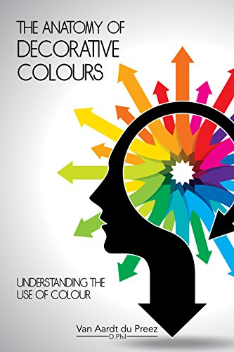 the-anatomy-of-decorative-colour-understanding-the-use-of-colour