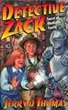 The Secret of Blackloch Castle (Detective Zack (Numbered Paperback)) by Jerry D Thomas (1998-01-01)