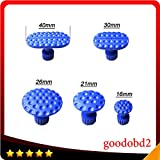 Generic 5pcs/set Blue Dent Removal Glue ...