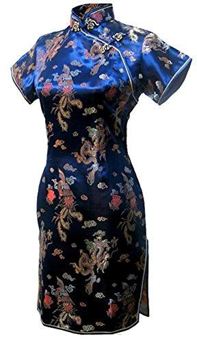 7fairy-mujer-azul-marino-vendimia-chino-fiesta-vestido-cheongsam-mini-dragon-tamano-es-42