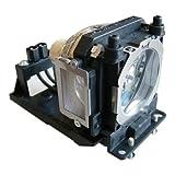 azurano Ersatzlampe für SANYO POA-LMP94, 610-323-5998, ET-SLMP94 mit Gehäuse